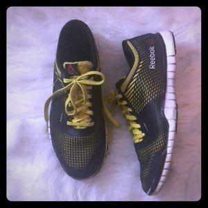 Men's Reebok Shoes